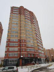 Продажа квартиры Москва, Киевский рп, 23А