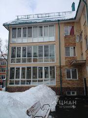 Сдается 2 к квартира Москва, пос. Первомайское, улица Центральная, 28