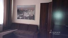Сдается 1 к квартира Москва, Троицк, улица Заречная, 21