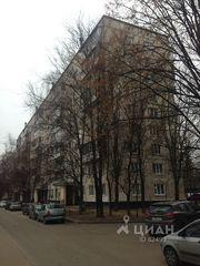 Продажа 2 к квартиры Москва, Троицк, В мкр, 29