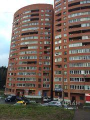 Продажа 1 к квартиры Москва, Троицк, В мкр, 15А_2